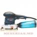 Виброшлифмашина Bosch GSS 230 AVE