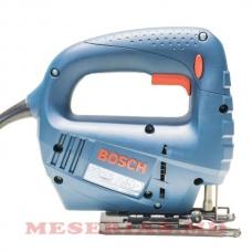 Лобзик Bosch GST 65 B