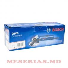 Болгарка Bosch GWS 7-115