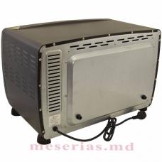 Духовка электрическая TRYJOY-50L