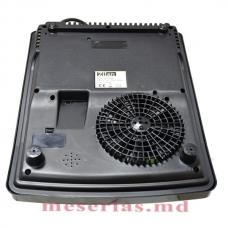 Плита настольная индукционная Zilan ZLN0559