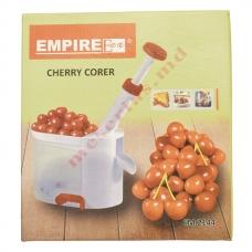 Машинка для удаления косточек из вишни Empire 2144