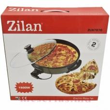 Электросковорода Zilan 1,5 кВт ZLN-7870