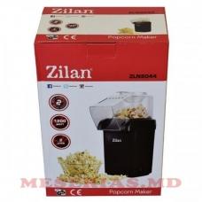 Аппарат для изготовления попкорна Zilan ZLN8044