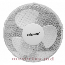Ventilator de masă Maestro MR-903