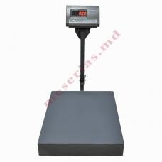 Весы торговые напольные Comsales Grup 500 кг