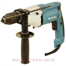 Masina de gaurit Makita DP4011