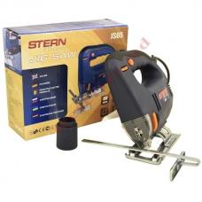 Электролобзик Stern JS-65