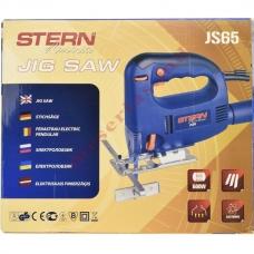 Fierastrau pendular Stern JS-65