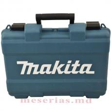 Шуруповерт Makita DF347D