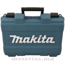 Шуруповерт ударный Makita HP457D