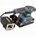 Вибрационная шлифовальная машина Makita BO3711