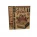 Инкубатор Рябушка Smart Plus  Автоматический 110 яиц