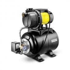 BP 5 Home Насосная станция Гидрофор 1.1 кВт Karcher