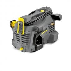 Мойка высокого давления Pro HD 200 Karcher