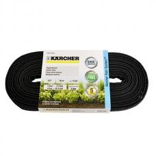 Сочащийся шланг 10 м Karcher Rain System