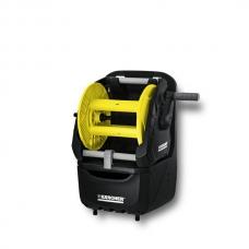 Катушка для шланга Premium HR 7.300 Karcher