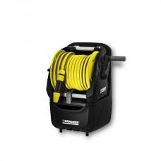 "Катушка для шланга Premium HR 7.315 Kit 1/2"" Karcher"