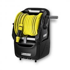 "Катушка для шланга Premium HR 7.315 Kit 5/8"" Karcher"