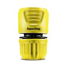 Conector universal 1/2-5/8 Aqua Stop Karcher