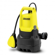 Дренажный насос 0.25 кВт SP 1 Dirt Karcher