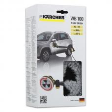 Perie de spălare WB 100 Karcher