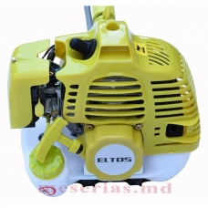 Trimmer pe benzină ELTOS БГ-4300