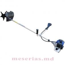 Насадка-культиватор для бензокосы, штанга 26 - 28 мм