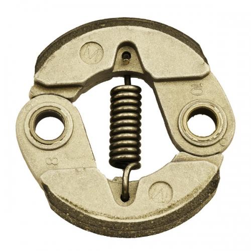 Вариатор алюминиевый 43 см3, КОСА