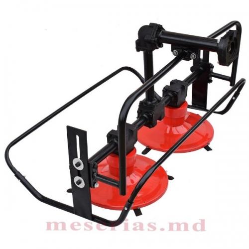 Косилка роторная для мотокультиватора SH-105