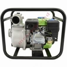 Motopompa Green Land GL-60