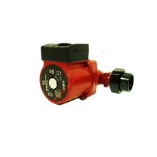 Pompa de circulație GRUNDFOS GR 25-60180