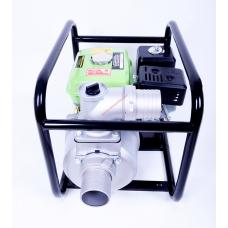 МотопомпаGreenland GL36M3
