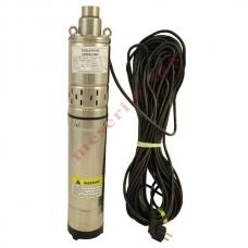 Глубинный водяной насос QGD-2