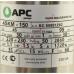 Глубинный насос 4skm-150 АРС