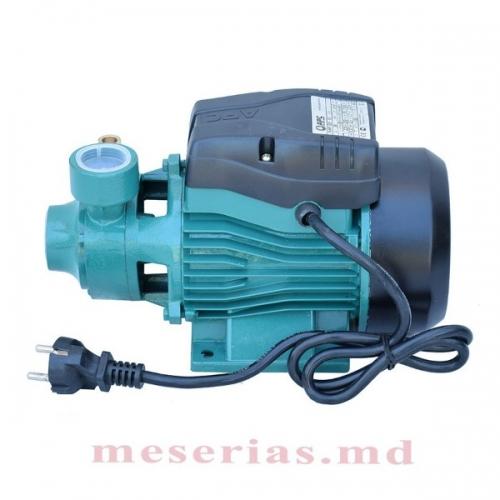 Вихревой поверхностный насос 0.37 кВт APC QB-60