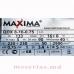 Погружной насос MAXIMA QDX 8-16-0.75
