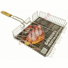 Plasa pentru gril barbecue