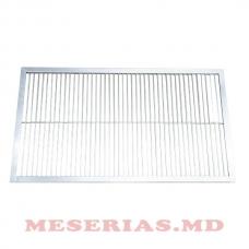 Решетка для шашлыка AISI 304