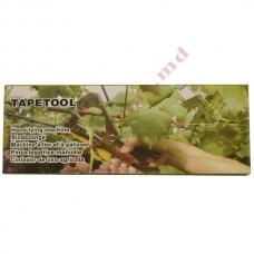 Instrument pentru legarea plantelor Tapetool