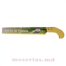 Пила Садовая SHI LI SI TOOLS 35 см