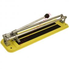 Плиткорез ручной  ТС-02, 400 мм