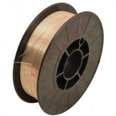 Проволока для контактной сварки WERK 0.8 мм