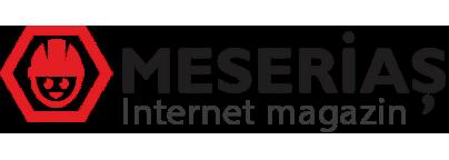 MESERIAS.MD | Electronice și casnice  în Moldova